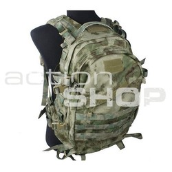 Assault Pack 3-Day