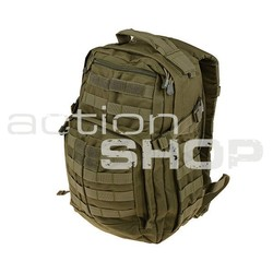 Backpack tactical EDC25, 1Day - Olive