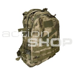 GFC batoh 3day assault pack, ATC FG