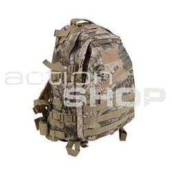 GFC batoh 3day assault pack, HLD