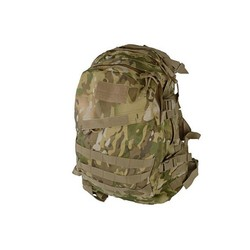 GFC batoh 3day assault pack, MC