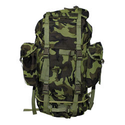 BW Combat Backpack, large, vz.95