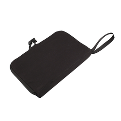 Handgun Soft-Case, Black