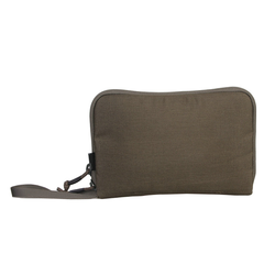 Handgun Soft-Case, sage green