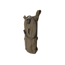 Hydration pouch w/ bladder 2,5L, type Thermobak, olive