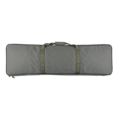 Tactical weapon case (1000mm), ranger green