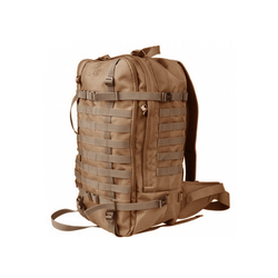 Backpack MAGNUM Tajga 45l coyote