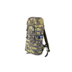 Backpack Czech Army Vario 30 ALP vz.95