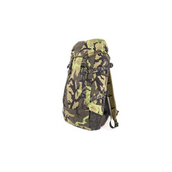 Backpack Czech Army TL-30 ALP vz.95