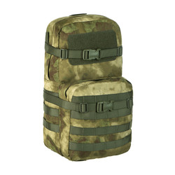 Molle batoh Cargo Pack - AT-FG