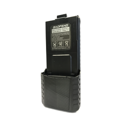 Battery for UV-5R radios