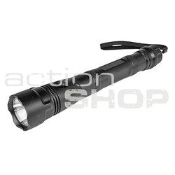 Mil-Tec Long LED flashlight (3C)