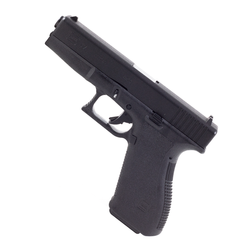 TM Glock 17, hop up, manual
