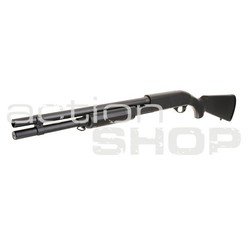 CYMA Shotgun 3-Barrel Type Mossberg M500 long