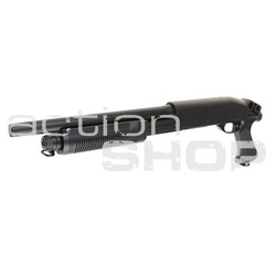CYMA Shotgun 3-Barrel Type Mossberg M500 short