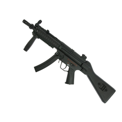 CYMA MP5A4 RIS (CM.041B) Custom