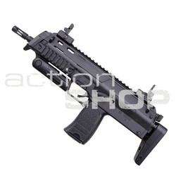 WELL AEP H&K MP7 (R4)