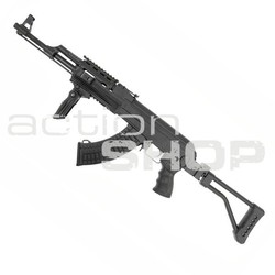 JG AK47 Tactical