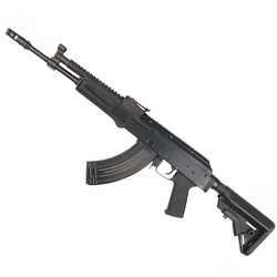 E&L AK 104 Custom Assault rifle