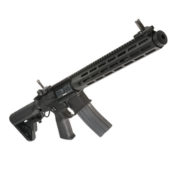 M4 MUR Custom Carbine (Platinum Version)