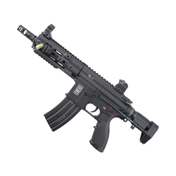 MR556C Shorty  (SA-H04)