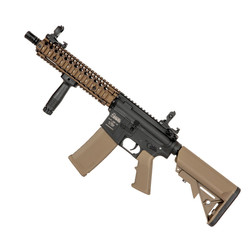Daniel Defense® MK18 SA-C19 CORE™ - Chaos Bronze