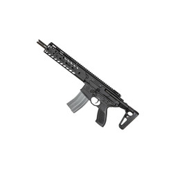 ProForce MCX AEG