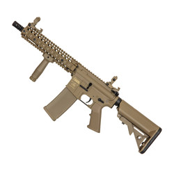 Daniel Defense® MK18 SA-C19 CORE - Tan