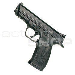 CYBG S&W M&P, NBB, CO2