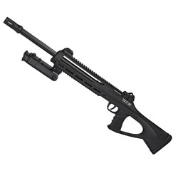 ASG TAC-6 Rifle, CO2, GNB