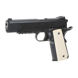 "We M1911 ""Kimber Warrior"", GBB"