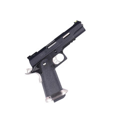 HI-CAPA 5.1 WET REX Long Black