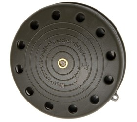 ASG Land mine, Sound-powder