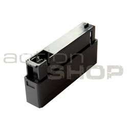 Magazine WELL for seriesi MB-01,04,05,08 for 30 rds
