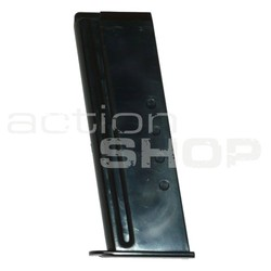Magazine CYBG for Desert Eagle .44