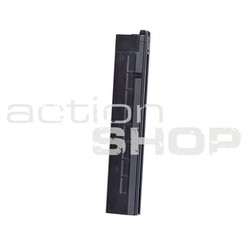 Gas magazine for ASG B&T MP9, 48 rds