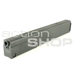 M3A1 450 rds Metal magazine