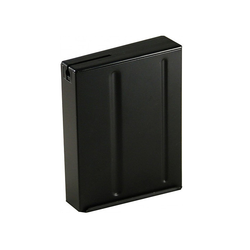 Magazine WELL for 40 rds for MB4401, 02, 03, 06, 07, 08, 09 weapons