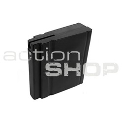 Magazine WELL for 30 rds for replicas MB4404, 4405, 4410, 4411, 4412