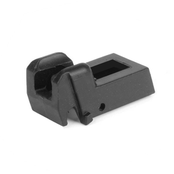 ARMY magazine neck for weapons Army R17 (Glock)