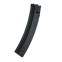Magazine for MP5, 50 rds