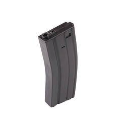 Magazine Low-cap 70rds, black