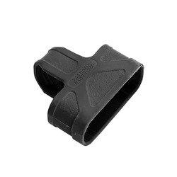 Magazine pull rubber for m4 magazines, black