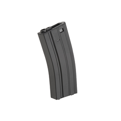 Magazine M4/M16, 300rds, black