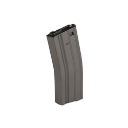 Magazine M4/M16, 300rds, grey