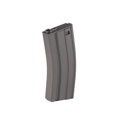 Magazine M4/M16, 70rds, black
