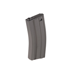 Magazine M4/M16, 100rds, black