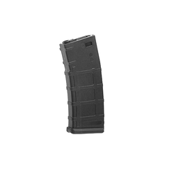 Magazine for M4/M16 type Pmag, 300rds, black