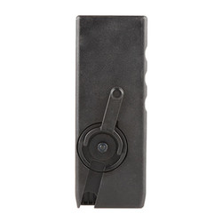 M4/M16 Magazine Speedloader - Black