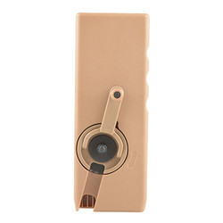 M4/M16 Magazine Speedloader - Tan